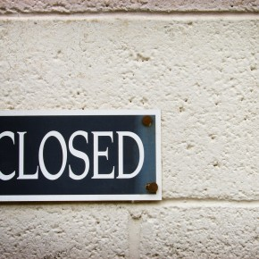 Texas Closes Abortion Clinic And Suspends Doctor Over Admitting Privileges Law