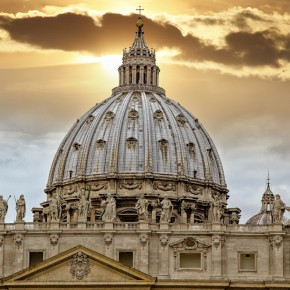 UN Demands Vatican Take Action Against Child Sexual Abuse