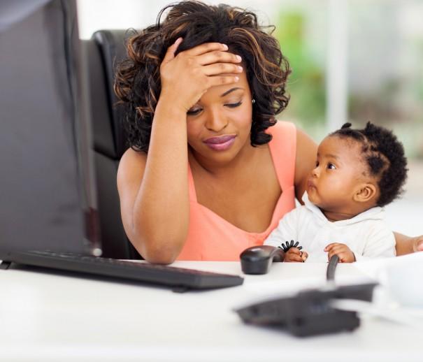 dating humansdorp south africa single parent