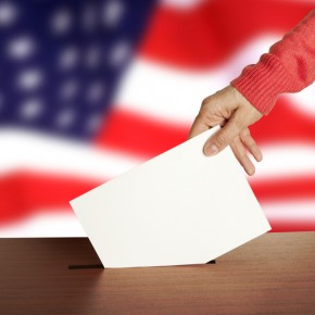 Ohio Passes Laws Ending or Restricting Early and Absentee Voting