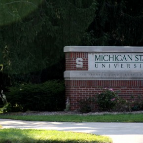 Michigan State University Under Federal Investigation for Handling of Sexual Assault Cases