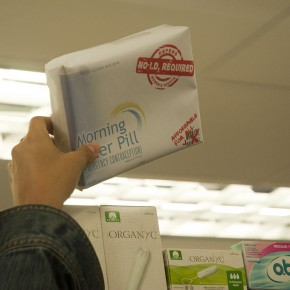 FDA Broadens Access to Emergency Contraception Over-the-Counter