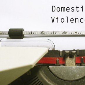 Domestic Violence Program Survey Demonstrates Need For More Resources