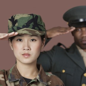 Senate Passes Limited Military Sexual Assault Reform Bill