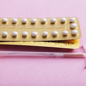Majority of Americans Approve of Obamacare Contraception Mandate