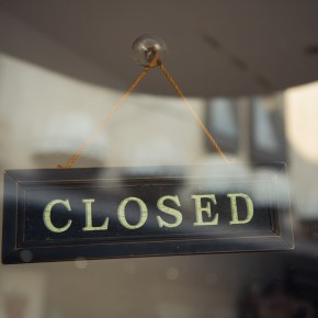 Three More Texas Abortion Clinics Forced To Close