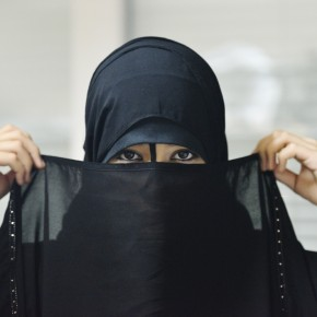 Saudi Women Demand End To Absolute Male Authority