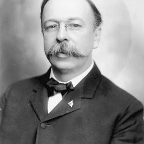 April 21, 1913: Suffrage Debates Continue As Legislators, Religious Figures Speak Out