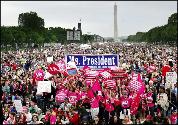 March pic-- Washington Post