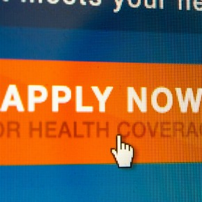 More than 7 Million People Enrolled in Healthcare Through Affordable Care Act