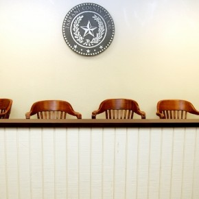 Advocates Ask Court To Reconsider Texas Admitting Privileges Case