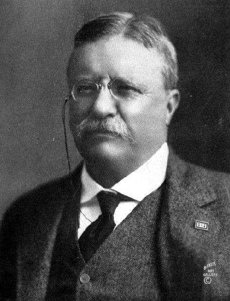 how important was president theodore roosevelt Theodore roosevelt: theodore roosevelt, the 26th president of the united states and a writer, naturalist, and soldier.
