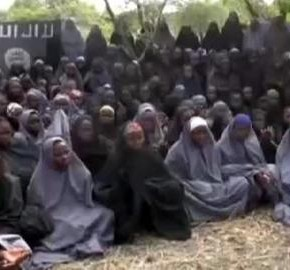 Boko Haram Releases Video Offering Kidnapped Girls in Exchange for Released Prisoners