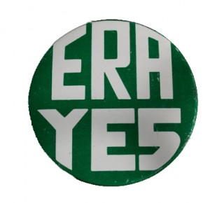 Illinois Senate Passes Resolution to Ratify the Equal Rights Amendment