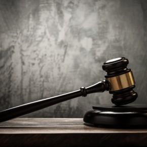 Louisiana Legislature Passes Bill That Threatens to Close Clinics
