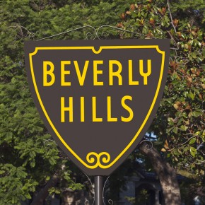 Beverly Hills City Council Condemns Taliban-Like Brunei Penal Code