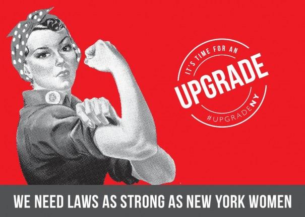via NY Women's Equality Coalition
