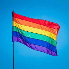 Obama Proclaims June 2014 LGBT Pride Month
