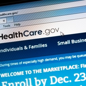 Young Americans Healthier Under Affordable Care Act