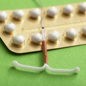 Sixth Circuit Rejects Challenge to ACA Birth Control Benefit