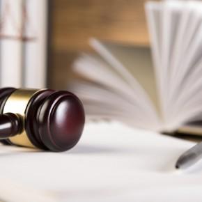 South Carolina Legislators Fail to Pass Anti-Choice Measures