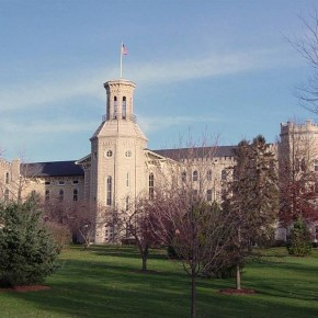 Supreme Court Decision On Wheaton College Further Threatens Contraceptive Access