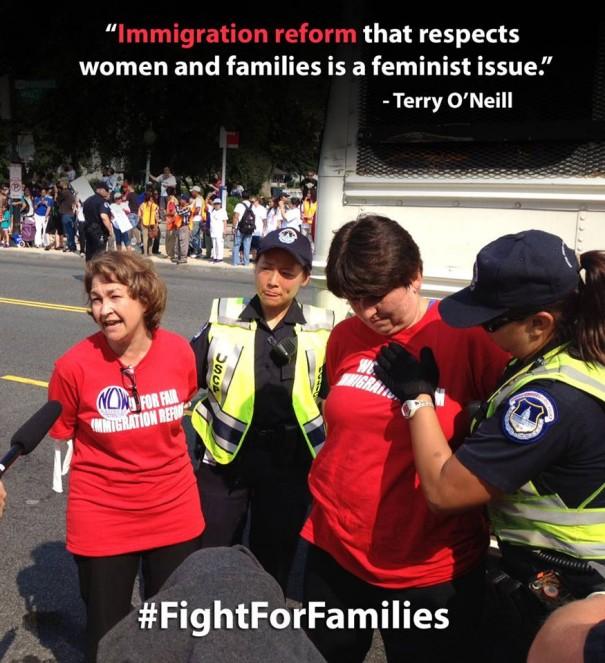 via National Organization for Women