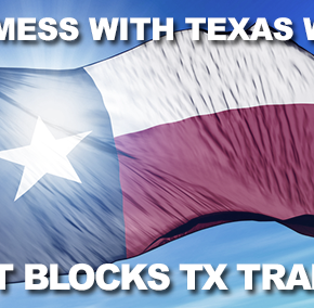 Fifth Circuit Blocks Texas TRAP Law Provision!