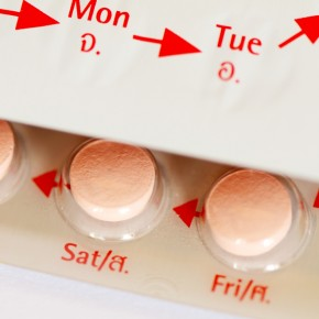 White House Releases New Rules Governing Birth Control Mandate