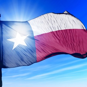 BREAKING: Fifth Circuit Blocks Texas TRAP Law Provision!