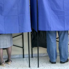 Federal Judge Fails to Block North Carolina Voter Suppression Law