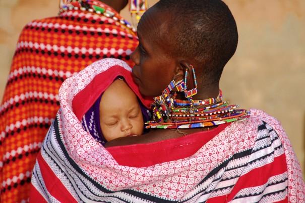 """via africa924 / Shutterstock.com"""">Shutterstock"""