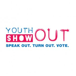 Announcing Youth ShowOUT: A Collaborative Campaign to Engage and Mobilize Young Voters