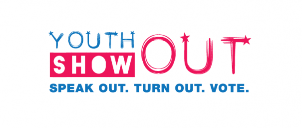 youth-show-out-logotype
