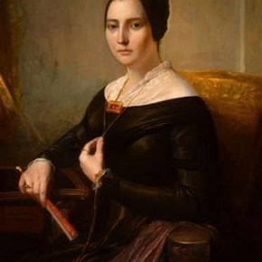September 8, 1852: National Women's Rights Convention Sparks Excitement for Growing Movement
