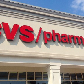 CVS Will Refund 11,000 Customers Illegally Charged for Birth Control