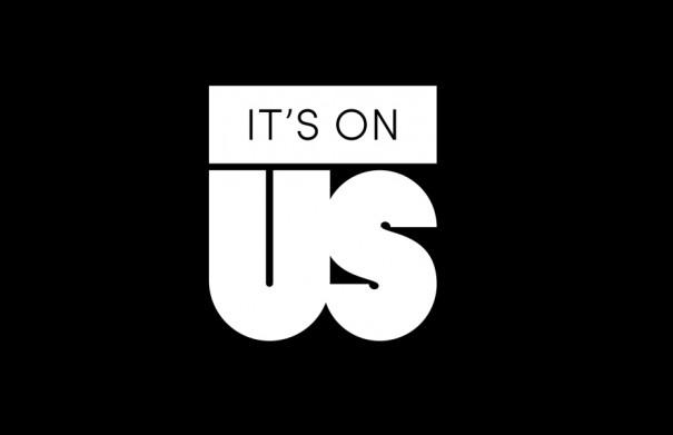 IOU_Partnership-1