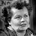 Wilma Scott Heide