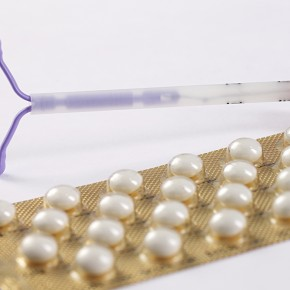 Under the Affordable Care Act, More Women Then Ever Have Free Access to Contraception