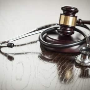 North Dakota Supreme Court Upholds Abortion Restrictions