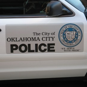 Oklahoma City Police Officer Charged With 36 Counts of Sexual Assault Will Go to Trial