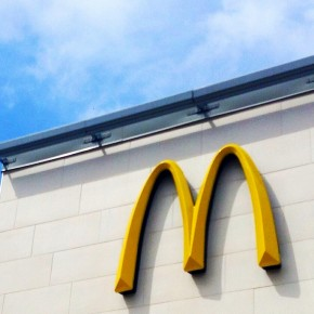McDonald's Responsible for 86 Cases of Misconduct Against Workers