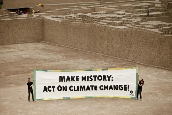 via Oxfam International