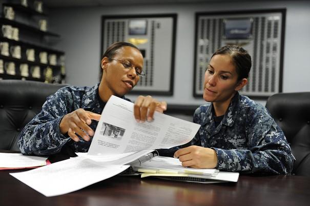via US Navy