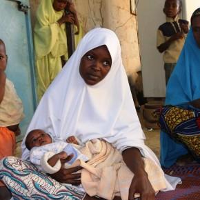 """Boko Haram's """"Deadliest Massacre"""" Kills Thousands in Nigeria"""