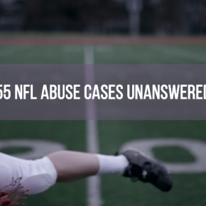 Sports Illustrated Runs Domestic Violence Ad Before Super Bowl