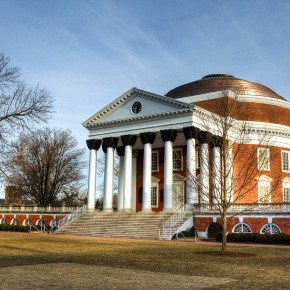 UVA President Announces Initiatives to Curb Campus Sexual Assault