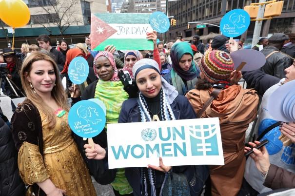via UN Women