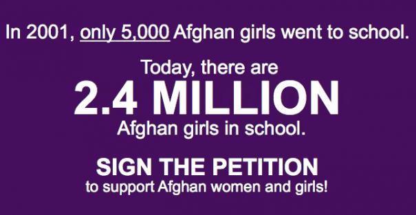 AfghanTroops2