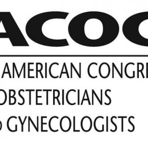 Today in Herstory: American College of Obstetricians and Gynecologists Endorses Family Planning Information Being Widely Available